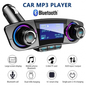 BlueToothPlayer6_1024x1024@2x