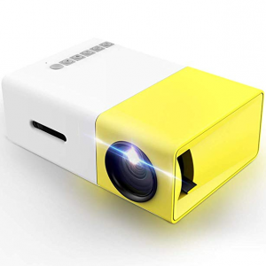 HProjector1_1024x1024@2x