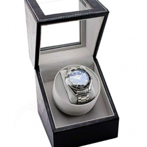 WatchWinder3_large